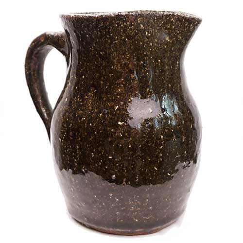 "David Meaders 5.5"" Pitcher DP1944"